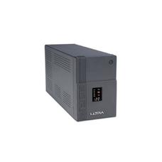 UPS Modular Ultra Power UPS 30KVA RM030