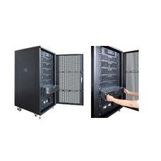 UPS Module 15kVA for Modular UPS RM030