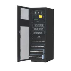 UPS Module 20 kVA for Modular UPS RM060