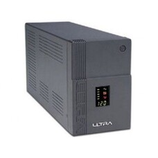 UPS Online Ultra Power  1000VA, 900W, RS-232