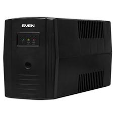 UPS SVEN Pro 600 Line Interactive