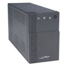 UPS Ultra Power  550VA (1 step of AVR)- metal case