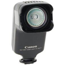 Video Light Canon VL-10LiII