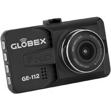 Видео регистратор Globex GE-112