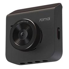 Видео регистратор Xiaomi 70mai A400 Dash Cam, Gray