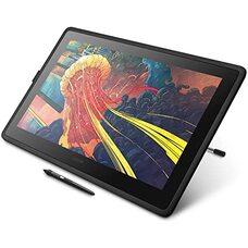 """Монитор-планшет Wacom Cintiq 22"""" HD DTK2260K0A"""