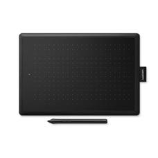 Графически планшет Wacom ONE Small CTL-472-N