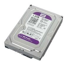 "Жесткий диск Western Digital WD10PURZ Caviar® Purple™, 3.5"", 1.0TB"
