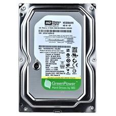 """Western Digital WD3200AVVS AV-GP 320Gb, 3.5"""""""