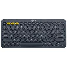 Bluetooth клавиатура Logitech K380