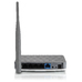 Wireless Router Netis WF2501P  150Mbps, POE, Long Range, Detachable An