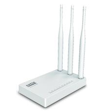 Wireless Router Netis WF2710  AC750, 2.4GHz + 5GHz