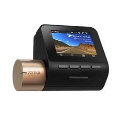 Видео регистратор Xiaomi 70mai Dash Cam Pro Lite Midrive D08 EU