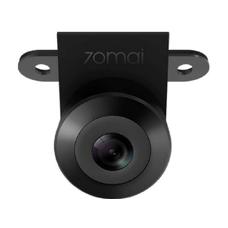 Xiaomi 70Mai Reversing Cam (RC09), Black