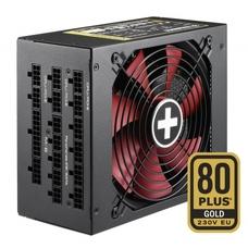 Блок питания для компьютера XILENCE XP1050MR9, 1050W