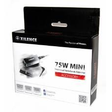 Универсальный блок питания XILENCE XP-LP75.XM008, 75W Mini